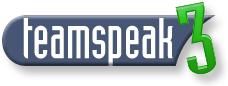 TeamSpeak 3 Server Updaten