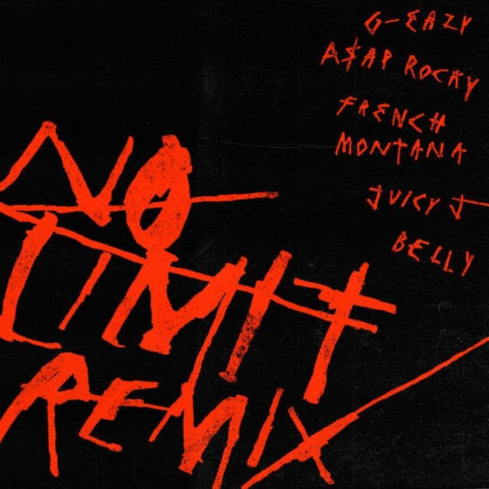 Mr.MP3s 1513139302_8efa1a6356a23d4e64a8c169edc92d2f G-Eazy – No Limit Remix Lyrics (ft. ASAP Rocky, French Montana, Juicy J & Belly) azlyric