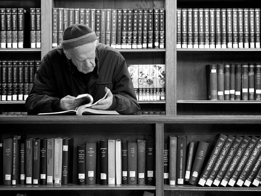 Okumanın 10 Yararı: Her Gün Neden Okumalısınız?