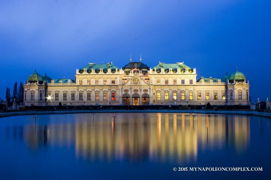 Vienna-19