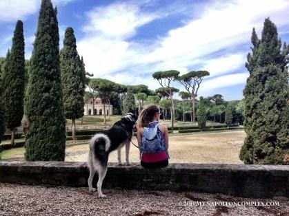 Villa Borghese-04