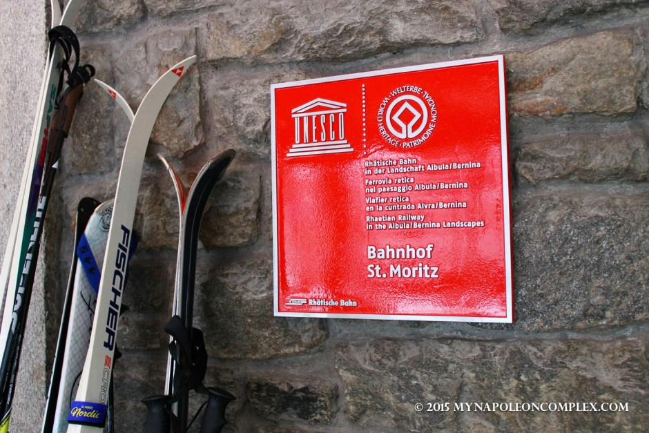 St. Moritz-04