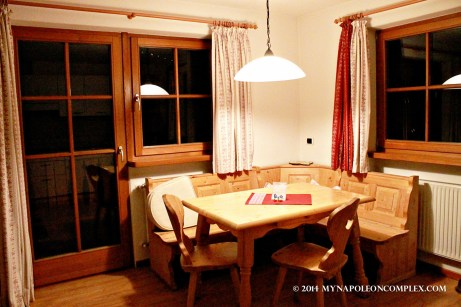 where to stay sudtirol-04