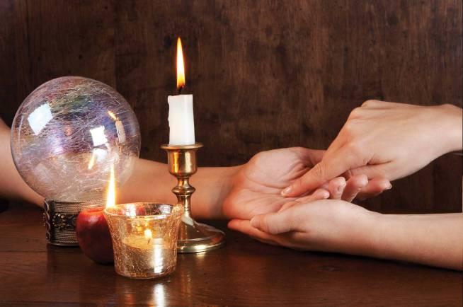 divination-part-7
