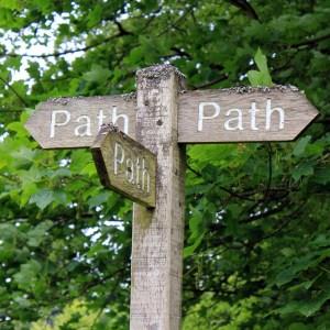 three-paths