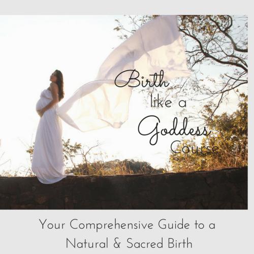 goddessbirth 005