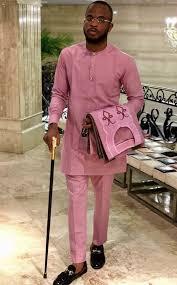 awesome-senator-wear-designs