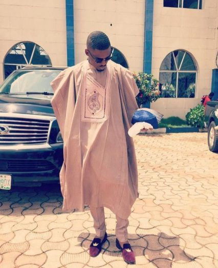 atiku styles for men