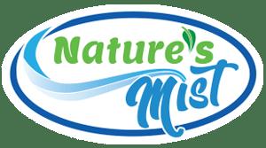 Natures Nist