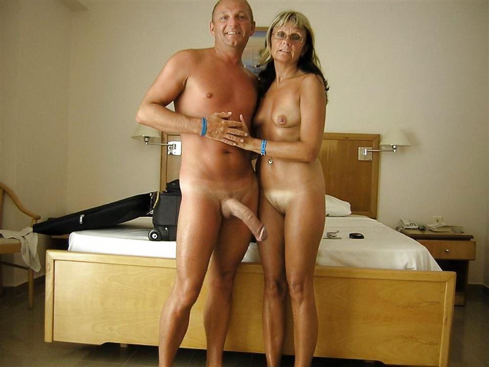 Jules asner nude