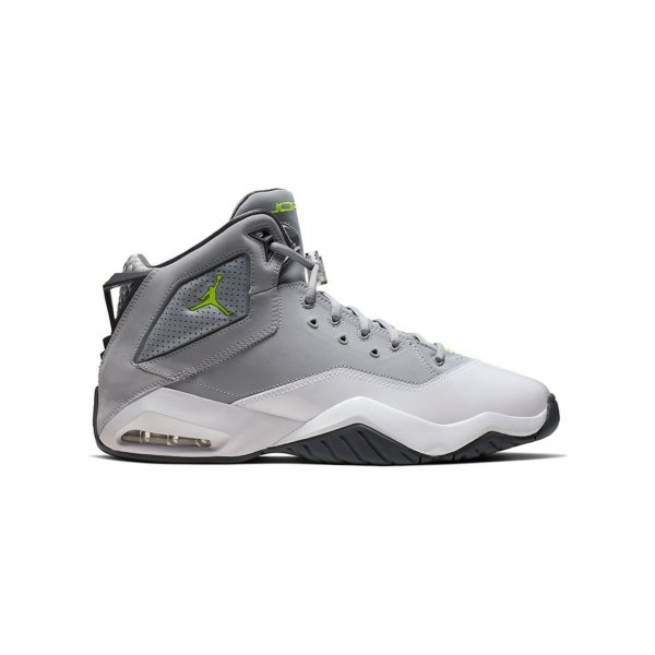 jordan shoes official site # 72