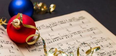 Afbeeldingsresultaat voor kerstmuziek