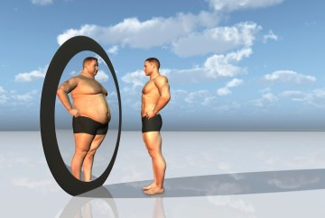 body image, mp3s, body, image, weight,