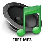 free mp3, free, audio, product, audio product, resording