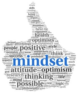 positive, mental, health, attitude, mindset,