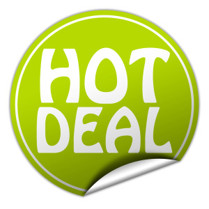 student, deal, special, offer, half price, hypnosis, mp3, hypnotherapy, mynd.works