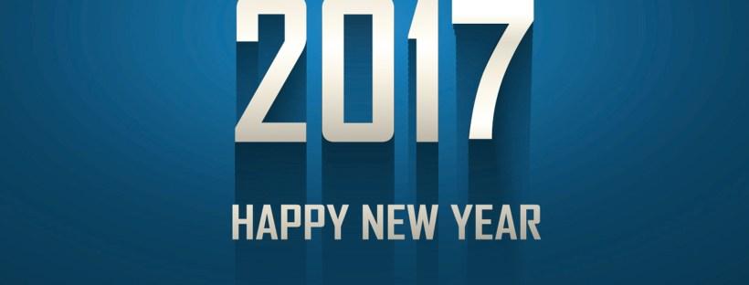 2017, newyear, resolutions, new, year, hypnosis, richard scott