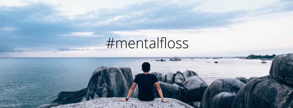 #mentalfloss, meditation, micro, relaxation, minutes, hypnosis, relax, myndworks