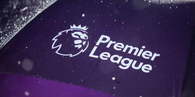 Aston Villa-Everton maçına corona virüsü engeli!