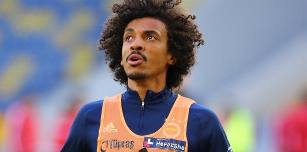 Fenerbahçe yönetiminden transfer kararı çıktı! Luiz Gustavo…