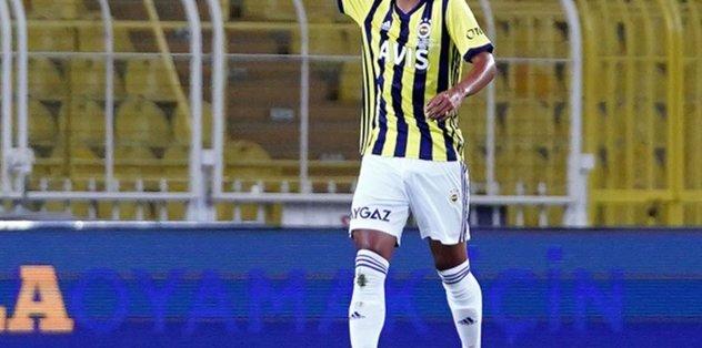 Fenerbahçeli oyuncuyla ilgili flaş bahis! La Liga'ya gitmek istiyor