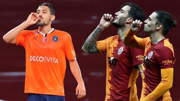 Galatasaray İrfan Can'ı takım halinde istiyor