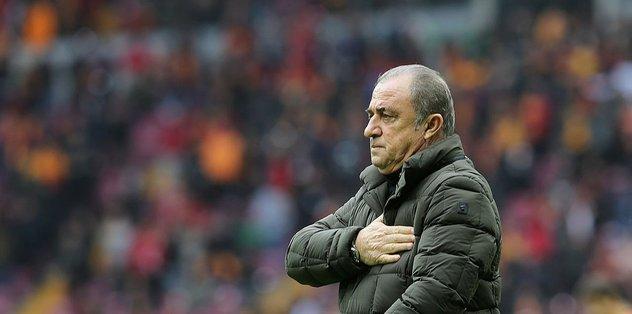 Niko Kovac'tan Galatasaraylıları sevindiren yorumlama!