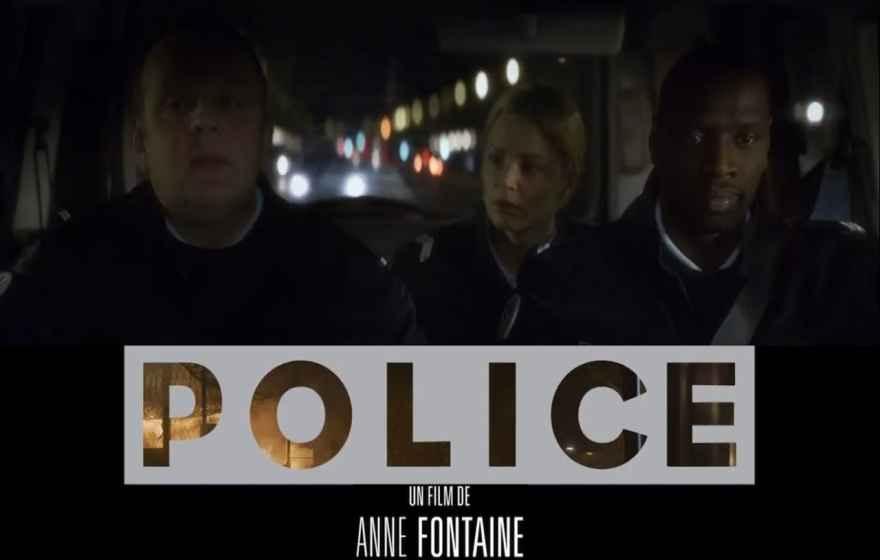 Police (2020) İndir – Türkçe Altyazılı 1080p