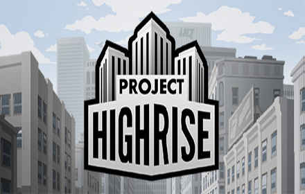 Project Highrise İndir – Full PC