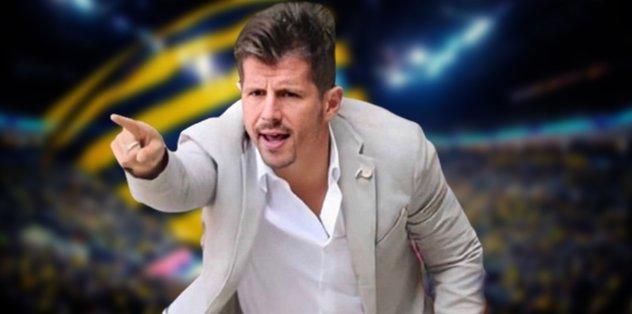 Son dakika aktarma haberi: Fenerbahçe'den Attila Szalai atağı! Atilla Szalai kimdir?