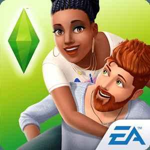 The Sims Mobile Apk İndir – Full v20.0.0.89800