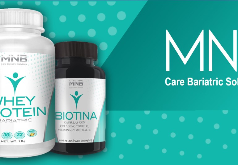 MNB Bariatric Solutions