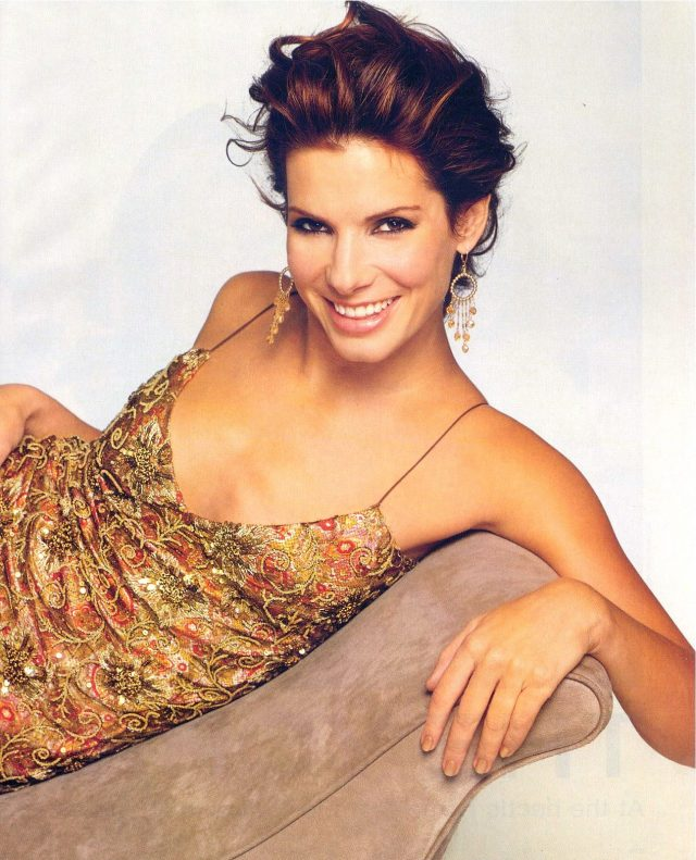 sandra-bullock-hairstyles-71 - my new hair
