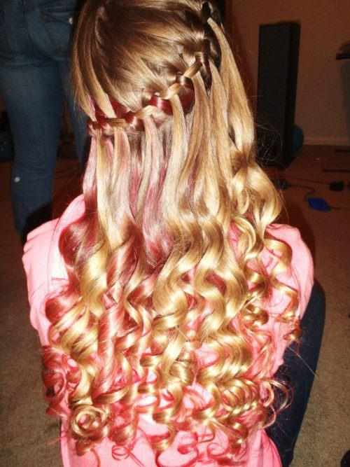 50 Amazing Hairstyles My New Hair