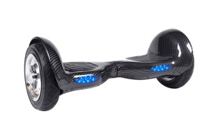 10 Inch Intelligent Self-balancing 2-wheeled Drifting Electronic scooter