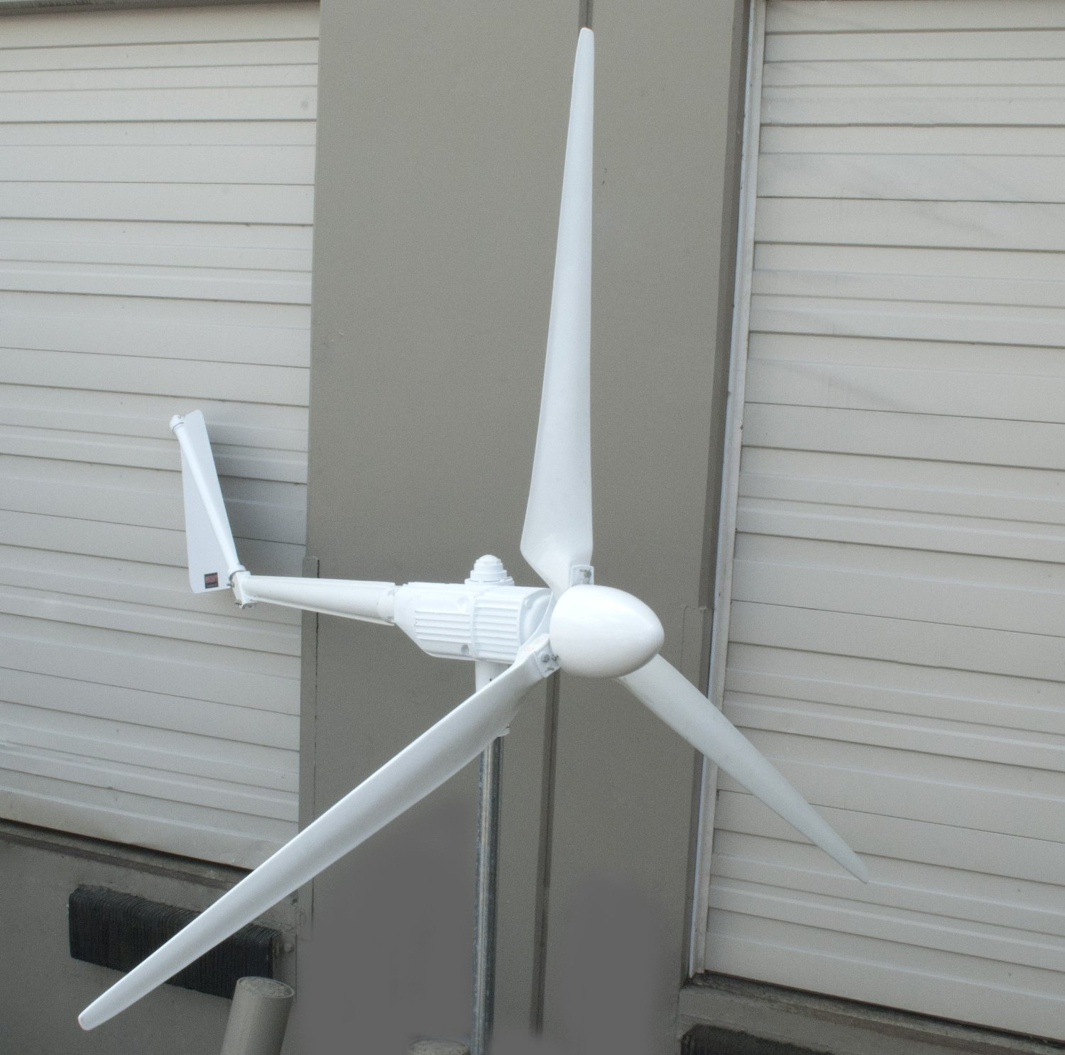Top 10 best wind turbine generators for home use 2017 reviews