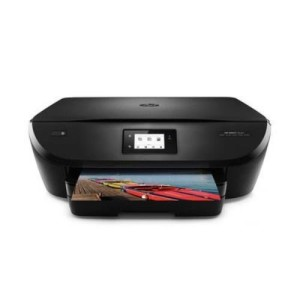 HP Envy 5540 Wireless All-in-One Color Photo Printer