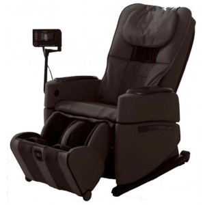 Osaki OS-PRO Intelligent Zero Gravity Recliner Massage Chair OS PRO