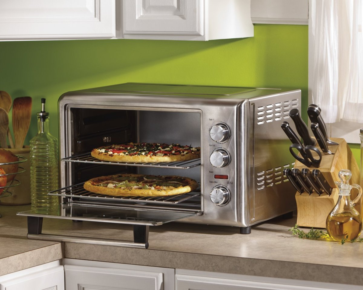 Cheap microwave oven prices in india