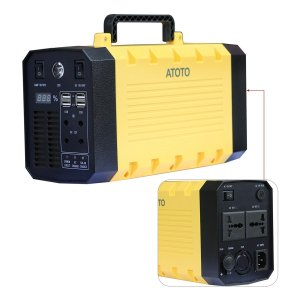 atoto-ultra-backup-power-source-lithium-mini-uninterruptible-power-supplyups-portable-power-bank-battery-upgraded-version-charge-smartphone-laptop-pc-home-appliances-110v230v-ac-outlet