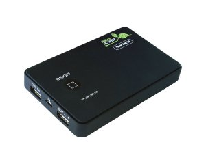 nature-power-80020-power-bank-5-0-dual-usb-charger