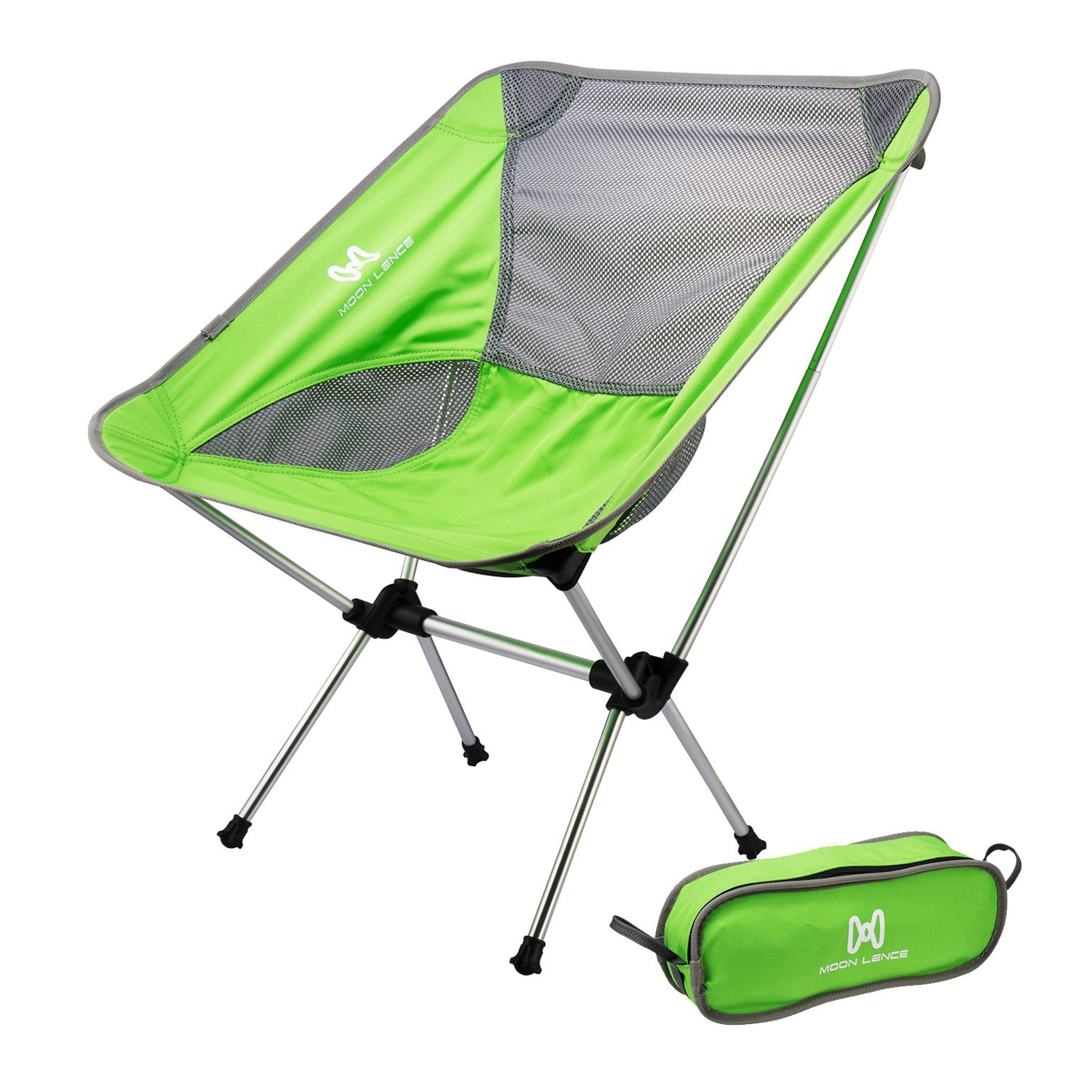 Top 10 Most fortable Folding Chairs for Sports and Outdoors