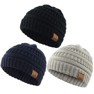76d38e8d60e Best newborn hats is made of amazing materials and keeps the kids tender  and comfortable. Fine and stretchy