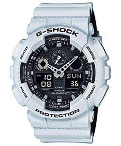 228cc677a4f Top 5 best gshock military in 2019 review