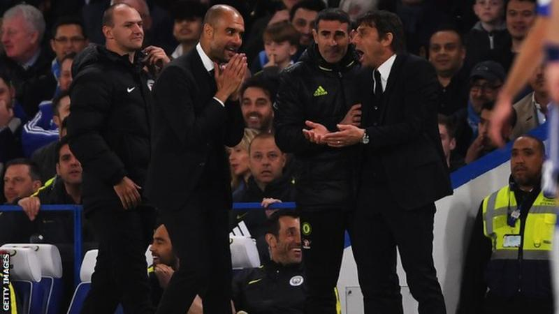 Image Result For Pep Guardiola Man City Boss Says Treble Is Not Enough