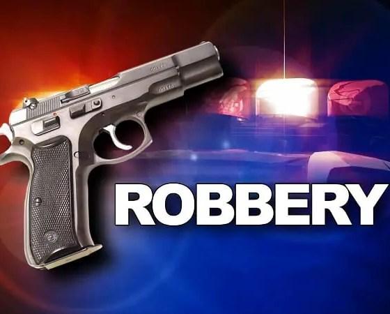 robbery230