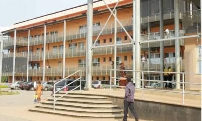 Tamale-Teaching-Hospital