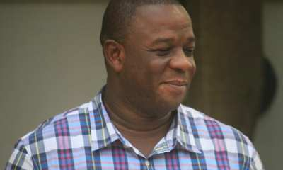 Lord-Oblitey-Commey-Director-of-Operations-5