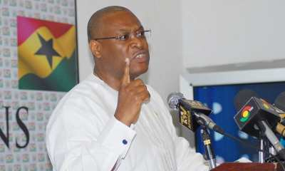Mr.Alex-SegbefiaMinister-of-Health-4