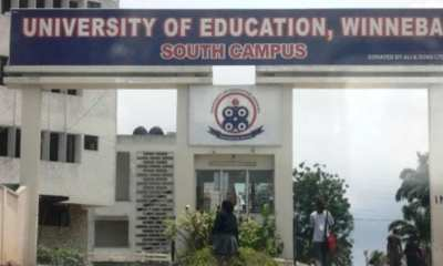 university-of-education-winneba